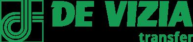 logo DeVizia